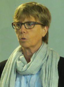 Brigitte REYNAUD